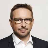 Jiří Chytil