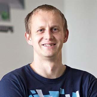 Miroslav Kotlas